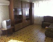 Сдаю посуточно  домик в центре Бердянска фото