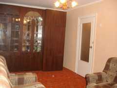 Бердянск. 2-х комнатная квартира в историческом центре город фото