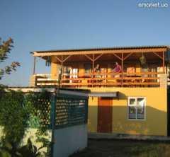 Сдам уютные и недорогие комнаты на Азовском море фото