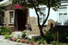Сдам дом или часть дома в Центре Бердянска фото
