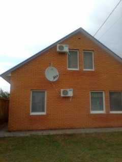Сдается отдельный дом со всеми удобствами у самого берега фото