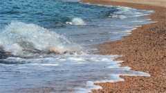 Сдаю комнаты для отдыха на Азовском море !  фото