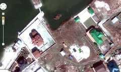 Участок Белосарайская Коса 30 сот азовское море 1-я линия фото