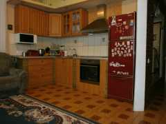 Сдам дом возле моря в Бердянске можно на 2 семьи(Wi-Fi) фото
