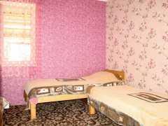 Сдам посуточно комнаты в Центре Бердянска, «Эдельвейс» фото
