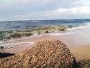 Отдельный домик на Азовском море! фото