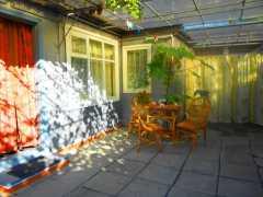 Гостевой дом на лето фото