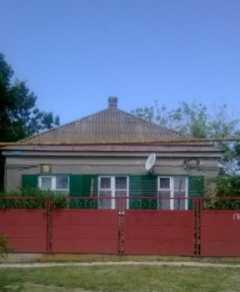 Продается дом фото