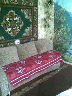 Отдых в Бердянске(частный сектор) фото