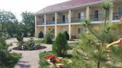 Guest Hause Willa Yana  фото